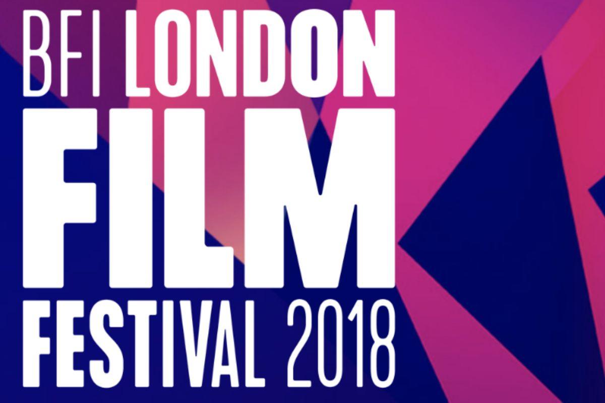 Guest Blog: 5 London Film Festival Highlights – Week One