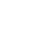 British heart foundation video