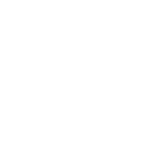 chesneys fire video