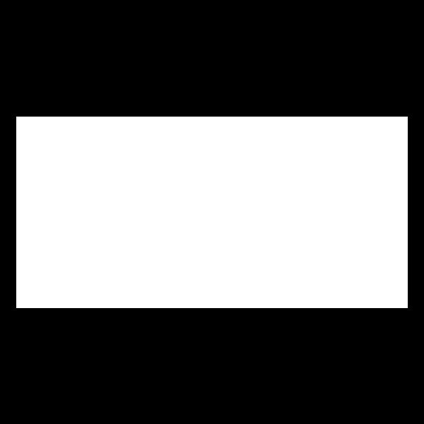 mood stockholm video