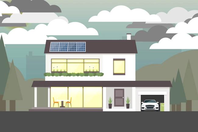 JPS energy animated explainer video still