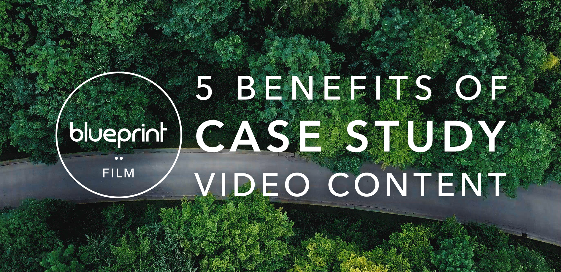 5 benefits of case study video content