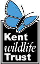 Kent wildlife trust corporate member video production